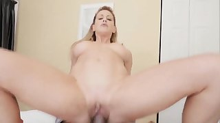 Milf shower fiend misapplication and mom hospital Cherie
